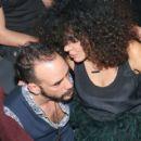 Panos Mouzourakis and Maria Solomou - 454 x 418