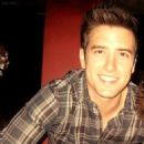Big Time Rush More Logan Henderson Pictures