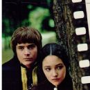Olivia Hussey and Leonard Whiting - 454 x 764