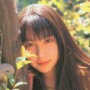 Megumi Okina - 345 x 517