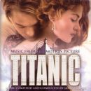 James Horner - Titanic (Music From The Motion Picture)
