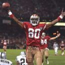 Jerry Rice - 288 x 368