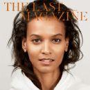 The Last Magazine S/S 2015