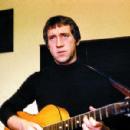 Vladimir Vysotskiy - 454 x 300