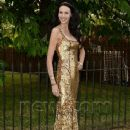 The Serpentine Gallery Summer Party Co-Hosted By L'Wren Scott - 26 June 2013 - 366 x 512