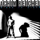 Achim Reichel - Blues in Blond