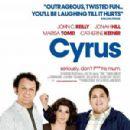 Cyrus - 300 x 385