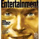 Neil Patrick Harris - 454 x 605