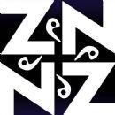 Zen Album - Suda Balık