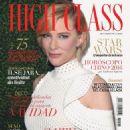 Cate Blanchett - 454 x 574
