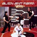 Alien Ant Farm songs
