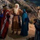 The Ten Commandments - 454 x 252