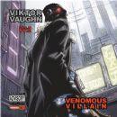 Daniel Dumile - Venomous Villain