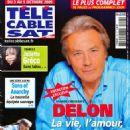 Alain Delon - 454 x 601