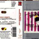 Miss Liberty Original 1949 Broadway Cast Musical By Irving Berlin - 454 x 324