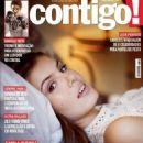 Camila Queiroz - 454 x 625