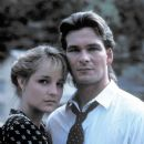 Patrick Swayze Next Of Kin