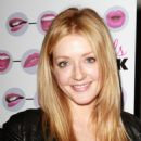 Jennifer Finnigan - Girls Talk opening night - Lee Strasberg Theater in L.A. - 18.03.2011 - 454 x 595