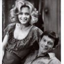 Barney Miller Max Gail Darlene Parks - 335 x 445