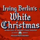 White Christmas 1954 Film Musical Starring Bing Crosby and Danny Kaye - 454 x 255