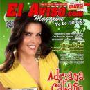 Adriana Cataño - 454 x 588