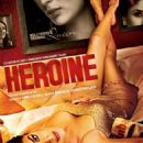 Heroine 2012 movie latest new posters and pics - 454 x 651