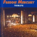 The Freddie Mercury Tribute