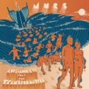 Murs (rapper) - Love & Rockets, Volume 1: The Transformation