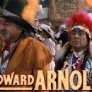 Annie Get Your Gun - Edward Arnold - 454 x 335