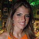 Carolina Magalhães - 200 x 300