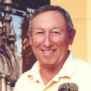 Roy Edward Disney