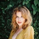 Renee Olstead – Smokin' Hot Dylan Lujano Photoshoot 2017 - 454 x 568