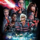 Ghostbusters (2016) - 454 x 663