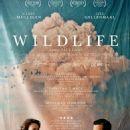 Wildlife (2018) - 454 x 673