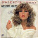 Patricia Paay - 454 x 455