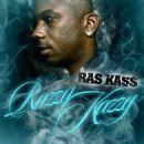 Ras Kass - Razzy Kazzy