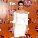Jordin Sparks Pretties Up The 2011 ACAs