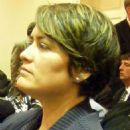 LGBT state legislators in Maryland