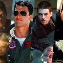 Tom Cruise - 454 x 319