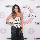 Gaby Espino- Glamour Beauty Awards Latin America 2015- Glamour Beauty Awards Latin America 2015