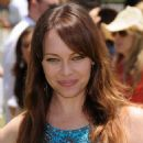Melinda Clarke - 20 Anniversary A Time For Heroes Carnival To Benefit Pediatric Aids Foundation 2009.06.07