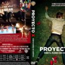 Project X  -  Product