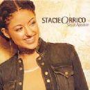 Stacie Orrico - Say It Again