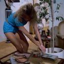 Lisa Hartman - 454 x 344