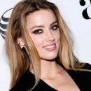 Amber Heard Depp