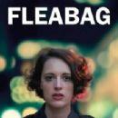 Fleabag (2016) - 454 x 302