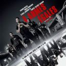 Den of Thieves (2018) - 454 x 656