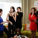 Ask Laftan Anlamaz : Episode 17 - 454 x 303