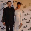 Burak Kut & Cansen Yeni: adL - Cengiz Abazoglu Fashion Show