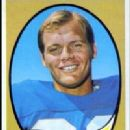 Fred Dryer - 200 x 282
